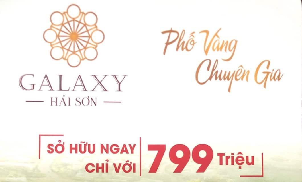 pho-vang-chuyen-gia_-25-11-2020-17-50-30.jpg