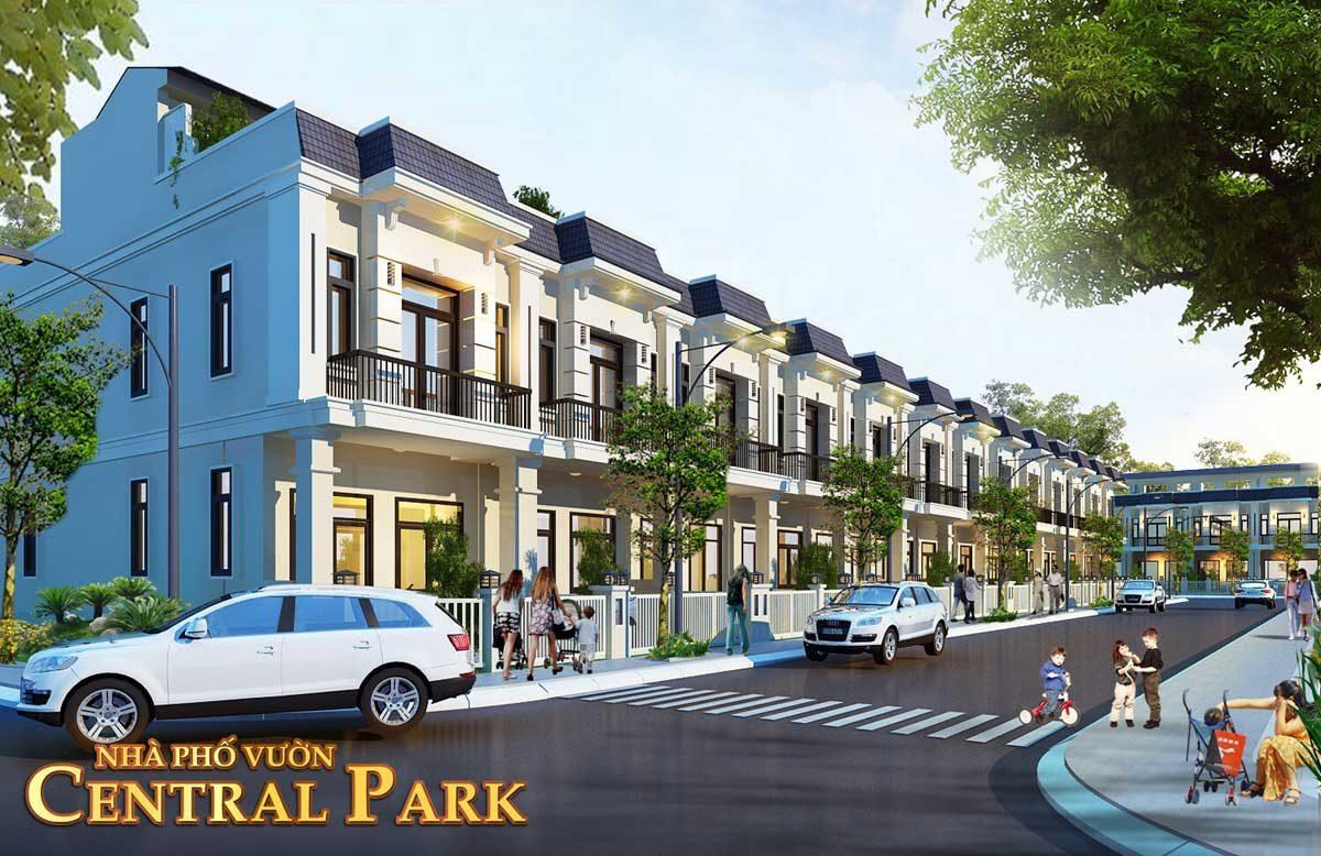 phoi-canh-nha-pho-vuon-central-park_-25-11-2020-16-51-15.jpg