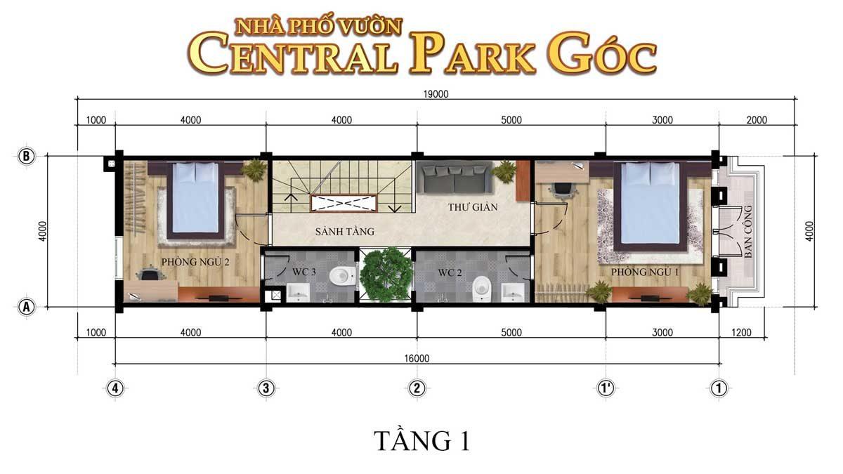 thiet-ke-tang-1-nha-pho-vuon-central-park-goc_-25-11-2020-16-51-15.jpg