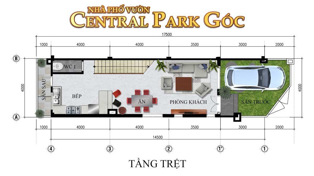 thiet-ke-tang-tret-nha-pho-vuon-central-park-goc_-25-11-2020-16-51-15.jpg